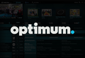 Optimum Tv