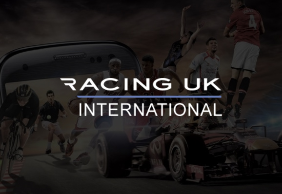 Racing UK International